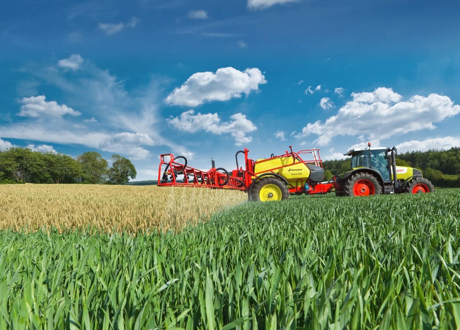 traktor_kverneland_ikarus
